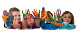 Children problems, childhood development programs, CoordiKids, fine motor skills, gross motor skills, dyspraxia, cognitive learning