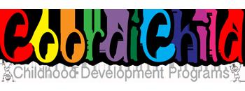 CoordiChild-Logo