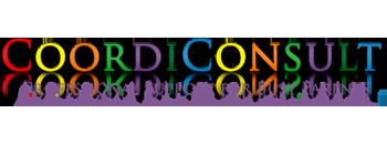CoordiConsult-Logo